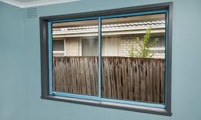 paint window frames