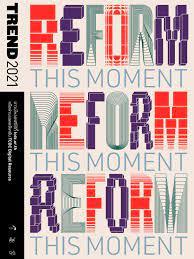 เจาะเทรนด์โลก 2021: Reform this Moment by rPod Coworking Space (อาร์พ่อด  โคเวิร์คกิ้ง สเปซ) - issuu