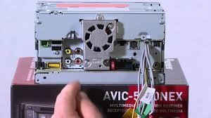 avic 5000nex what's in the box? youtube Pioneer Avic 5000nex Wiring Diagram avic 5000nex what's in the box? Pioneer Avic-5000Nex Rear