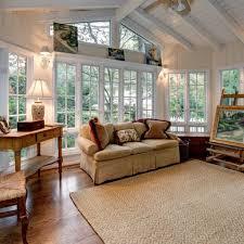 Vaulted Ceiling Living Room Design Living Room Livingrooms Set Up By Vaulted Ceiling Living Room