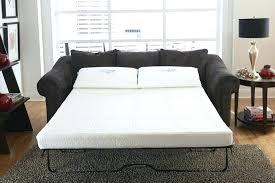 sofa beds bar shield sleeper sofa bed portals 0 images sleeper sofa bar shield improvements queen sofa beds bar shield sleeper