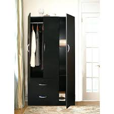 how to build an armoire wardrobe furniture wardrobe closet s wardrobe cedar wardrobe cupboard wardrobe plans