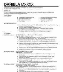 quick learner resume collection of solutions quick learner resume   macbeth essay tragic hero quick learner cover letter env 1198748 resume cloud