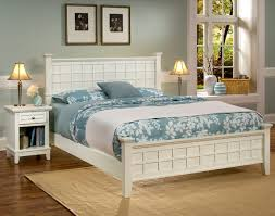 White Master Bedroom Furniture | Home Design Ideas