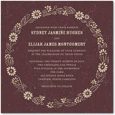 the ultimate indie wedding invitation guide indie wedding guide Formal Rustic Wedding Invitations breathtaking rustic wedding invitations Country Wedding Invitations