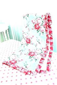 cottage rugs style area country craft french beach house a cottage rugs