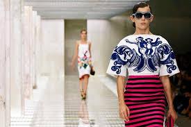 <b>D&G</b> Will Die; Long Live <b>Dolce</b> & <b>Gabbana</b>