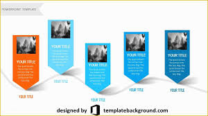 Powerpoint Templates Free Download 2016 Of Best Free