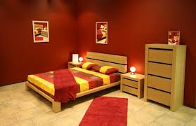 bedroom floor designs. Red Bedroom Floor Designs