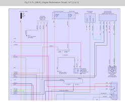 1993 4 3 tbi wiring diagram wiring library 1993 4 3 tbi wiring diagram