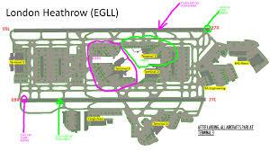 Egll Charts Closed Show Me Your 8 Air Show Egll 181500zmar17