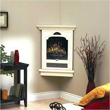 wall mount fireplace heater s infrared chimney free electric with wall heater fireplace ed infrared