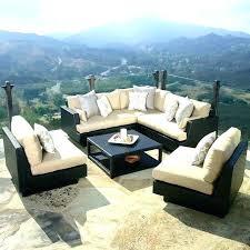 portofino patio furniture newcropsusesinfo portofino outdoor furniture portofino outdoor furniture