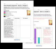 the poisonwood bible book chapter summary analysis from  the teacher edition of the litchart on the poisonwood bible ""