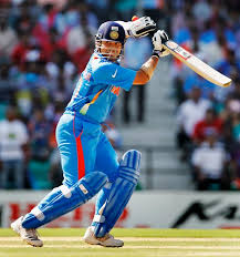 sachin tendulkar understanding the degree of difficulty of the sachin tendulkar understanding the degree of difficulty of the rare shots essayed by a batting