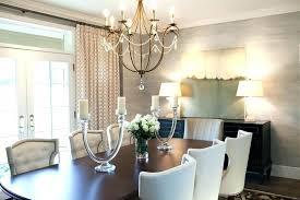 family room chandelier ideas family room chandelier ideas elegant dining chandelier ideas chandelier dining room best family room chandelier