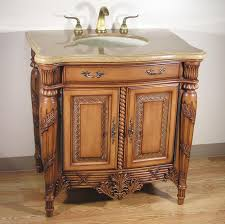 Bathroom Sink Furniture Cabinet Bathroom Sink Furniture Raya Furniture