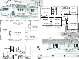 Small Two Bedroom House Plans Free Small House Plans  small home    Small Two Bedroom House Plans Free Small House Plans