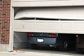 roller door repairs garage repair 8 copy lovely a dent in the