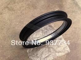 Electric bike motor wheel hub for repair from motor factory G M017 ...