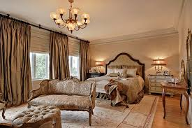 Interesting Beautiful Traditional Bedroom Ideas With Modern Concept T Simple Design