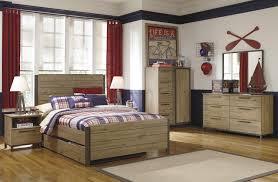 kids bedroom furniture stores. Kids Bedroom Furniture Stores M