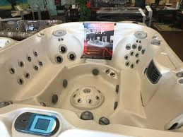the only authorized jacuzzi dealer in the dc area and has been in business over 15 years with awards of recognition for quality of service we are also
