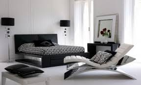 black modern furniture.  Modern Interesting Modern Black Bedroom Furniture And Beautiful  Bold With Other 3238344156 On Intended O