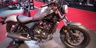 2018 honda rebel. plain rebel honda rebel 500 2018 give your review and opinion to this new motorcycle   agus widodo for honda rebel