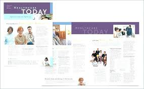 Microsoft Office Publisher Newsletter Templates Unique Ms Office Newsletter Template Pictures Microsoft Templates