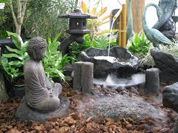 Small Picture Japanese Garden Design Beautiful With Bamboo Water Features With
