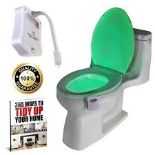 Toilet Bowl Light Uk Heres What People Are Actually Buying On Amazon In The Uk