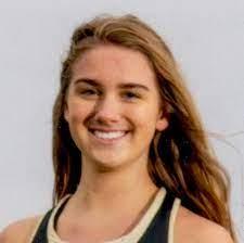 Isabella Mullen's Lacrosse Profile | ConnectLAX