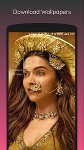 Bollywood Actress Hot Photos for ...