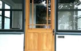 wood storm doors purpose of storm door purpose of storm door wood storm doors photo purpose wood storm doors