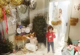 <b>Новогодний</b> декор // New Year Party supplies <b>Meri Meri</b> (с ...