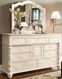 paula deen bedroom furniture awesome paula deen linen dresser and decorative mirror uf 05m