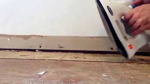 removing vinyl floor tile adhesive lovely how to remove old vinyl tile using 2 irons best