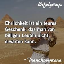 Images Tagged With Deutschesprüche On Instagram