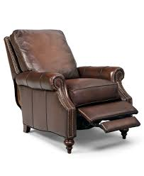 best leather recliner. Madigan Leather Recliner Chairs \u0026 Recliners Furniture Macy S Best