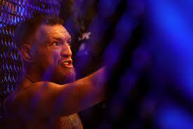 UFC 264: Dana White criticises Conor ...