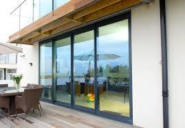 large size of patio outdoor sliding glass door rollers modern sliding doors front door