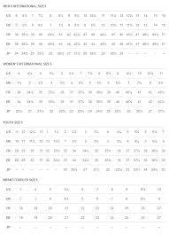 France Puma Soccer Cleats Size Chart 5f353 A8554