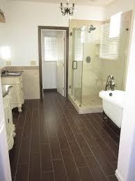 Elk Grove Master Bathroom Valley Home Construction Sacramento Extraordinary Remodel Master Bathroom