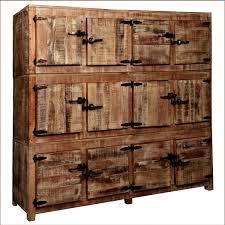 interior Cherry Wood Office Dark Desks For Home Unfinished Wooden