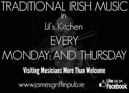 Image result for TRADITIONAL MONDAY AND THURSDAY