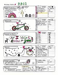 Planner Templates Archives | Page 2 Of 3 | Amanda Hawkins | Ahhh Design