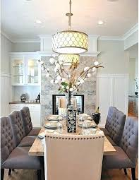 dining room drum chandelier drum dining room light dining room drum chandelier home design ideas and