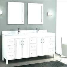 modern white bathroom vanity vanities awesome furniture wonderful double belvedere 24 inch vanit
