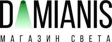 <b>Спот Globo Ankara</b> 56193-6 купить в Москве по низкой цене ...